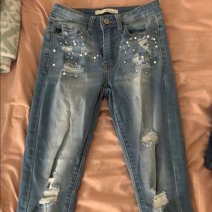 Marshalls Jeans for Women | Poshmark